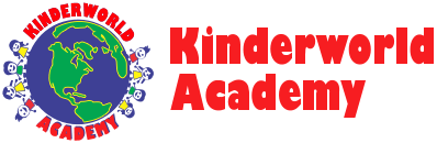Kinderworld Academy